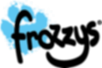 Frozzys-nav-mobile-logo-1.png