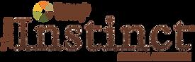 logo-instinct.png