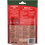 Thumbnail: N/M Country Hunter Superfood Bars Beef with Spinach & Quinoa
