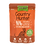 Thumbnail: N/M Country Hunter - Chicken & Goose Cat Pouches