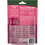 Thumbnail: N/M Country Hunter Superfood Bars Salmon & White Fish with Cranberries & Kelp