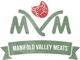 logo-wbanner.png