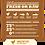 Thumbnail: Acana Wild Prairie Cat
