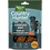 Thumbnail: N/M Country Hunter Superfood Bars Duck with Carrot & Pumpkin Seeds