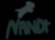 Nandi_Dog_Full_logo.png