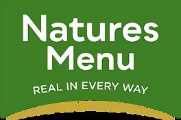 New NM logo.png