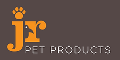 JR-Pet-Products-logo-with-no-strapline.p