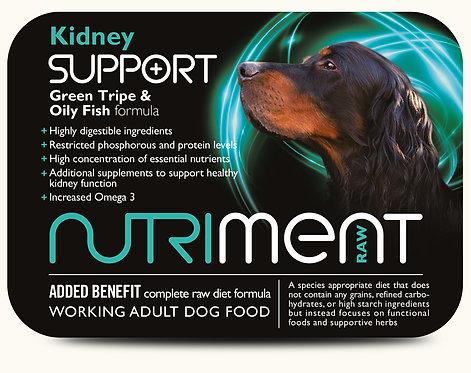 Nutriment - Kidney Support - 500g Tub