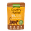 Thumbnail: N/M Country Hunter -Free Range Chicken Cat Pouches