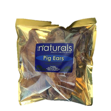 Anco Naturals - Pigs Ears