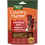 Thumbnail: N/M Country Hunter Superfood Bars Chicken with Coconut & Chia Seeds