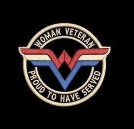 woman veteran logo embroidered.jpg