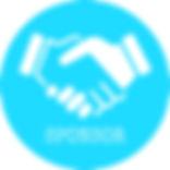 sponsor icon.jpg