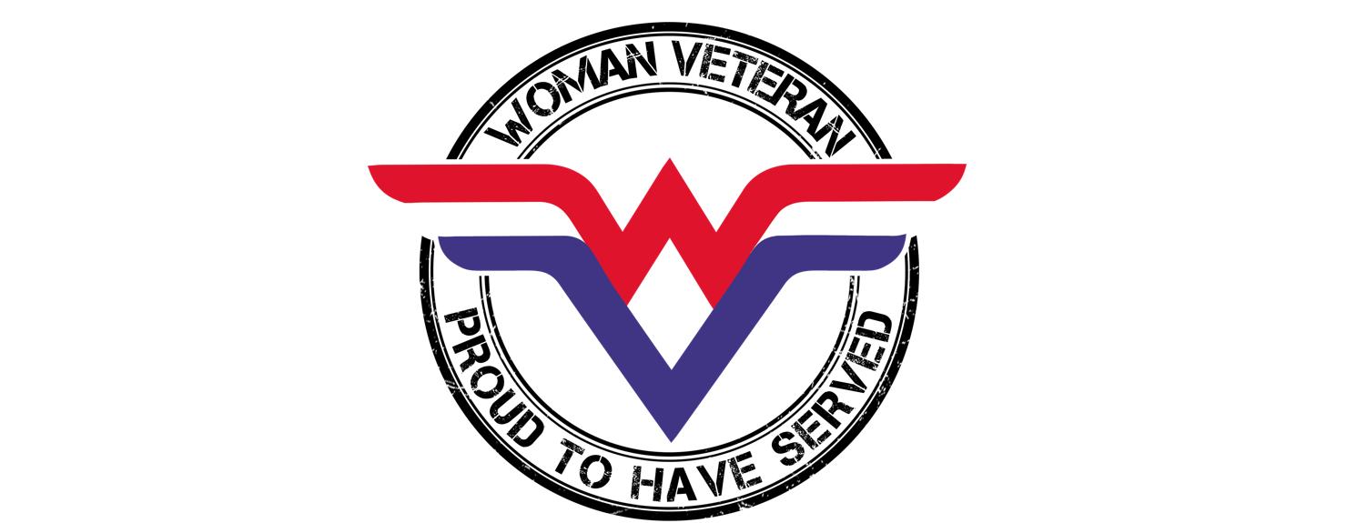 wv logo 2.png