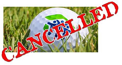 golf outing cancelled.jpg