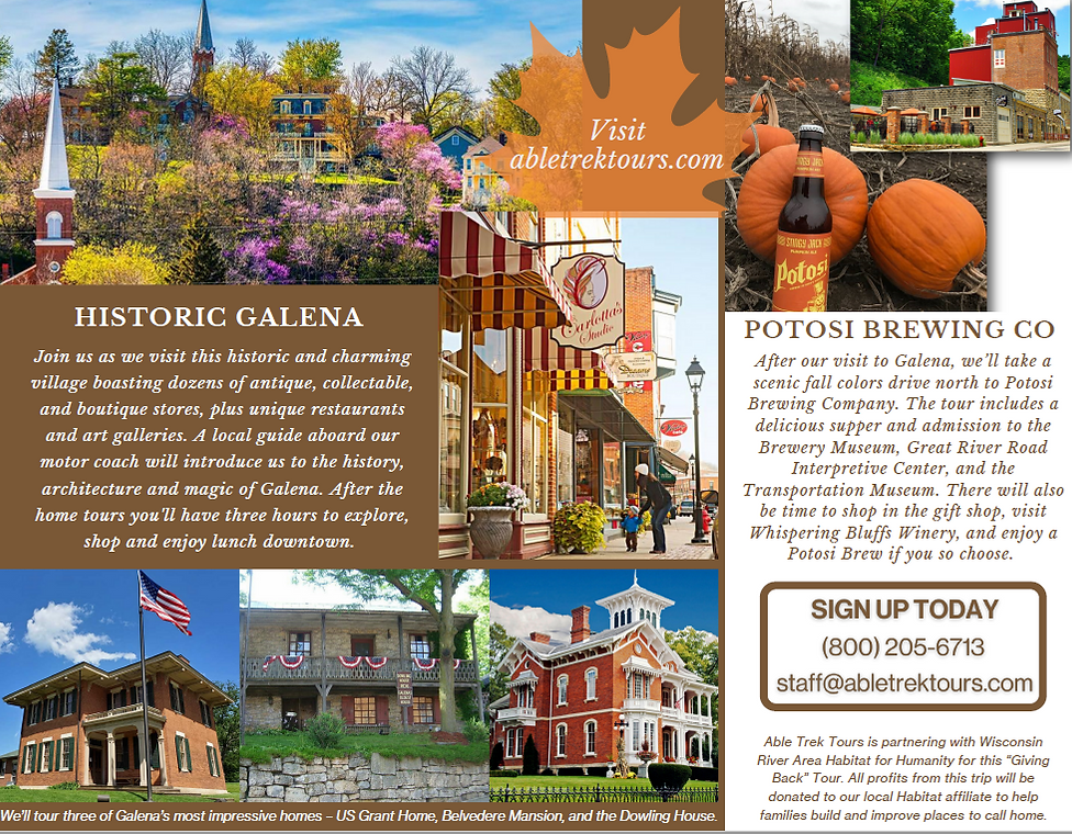 Galena Brochure Page 2.png
