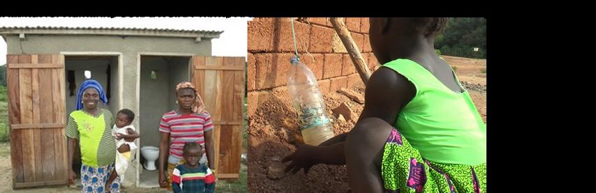 Cote d'Ivoire sanitation with text.png