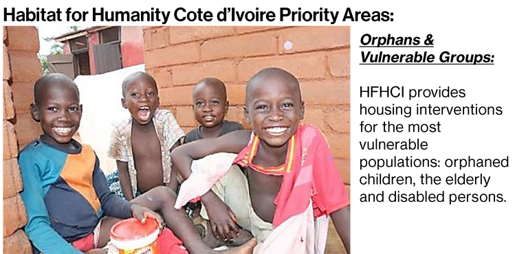 Cote d'Ivoire orphans1.png