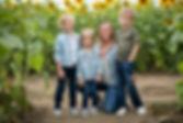 Jade Lloyd family photo.jpg