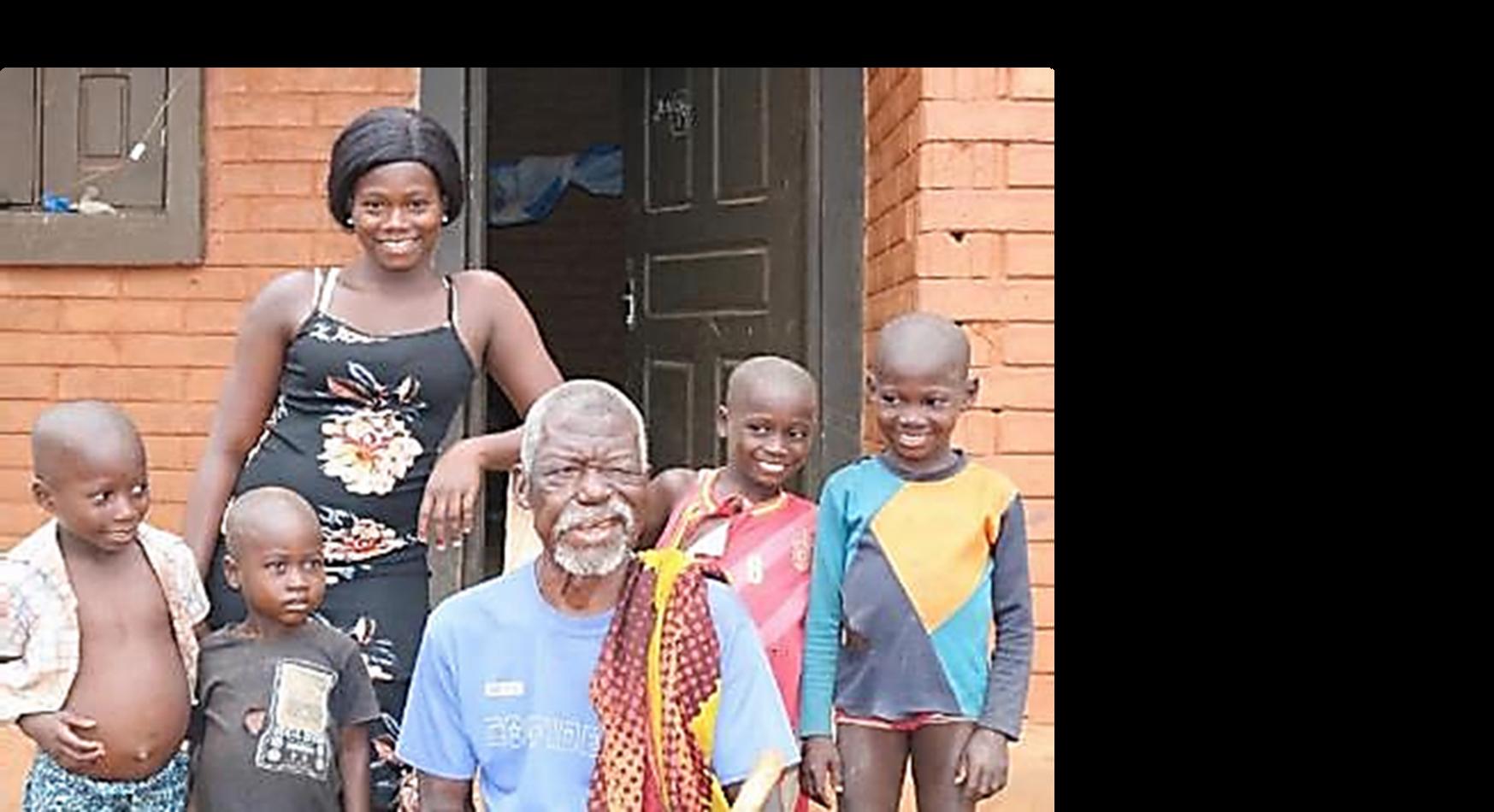 Cote d'Ivoire orphans2.png
