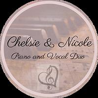 Chelsie & Nicole.png