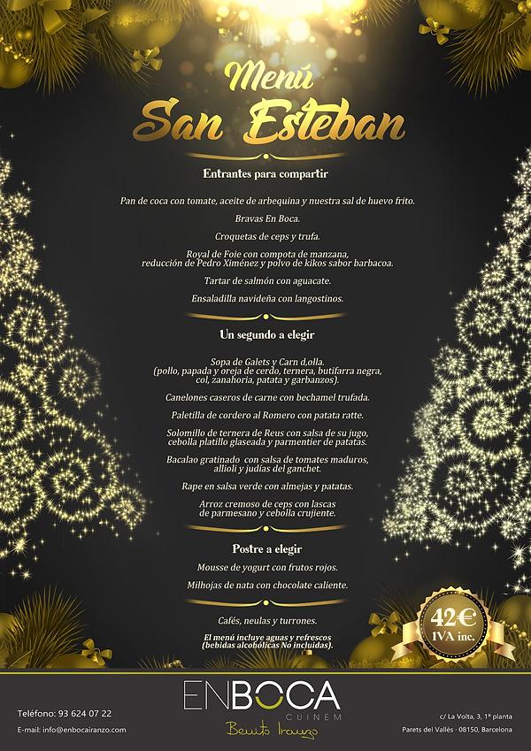 San Esteban 2020.png