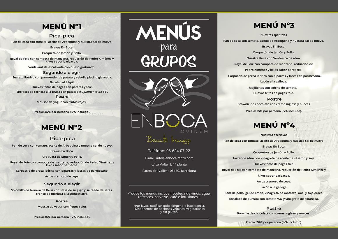 Menús Grupos 24-10-19 (Web).png