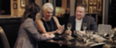 crumback-concierge-client-meeting-1600.j