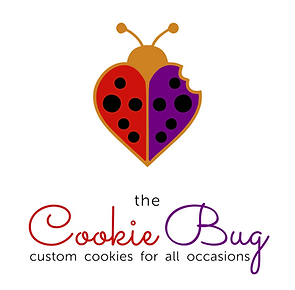 the-cookie-bug (RGB).png