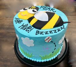 Cakes (8).jpg