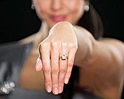 engagementhand.jpg