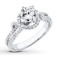 designer ring.jpg