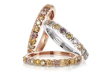 anniversary rings.png