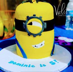 Malissa's Cakes - 9 of 13.jpeg