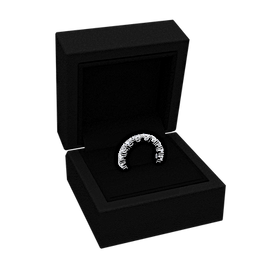 giftboxring.png