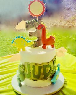 Cakes (4).jpeg