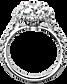 White Diamond Ring.png