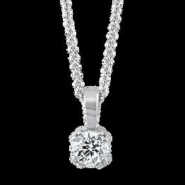diamondpendant.png