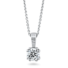 diamondpendant.png
