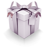 kisspng-gift-wrapping-stock-photography-