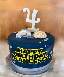 Cakes (5).jpeg