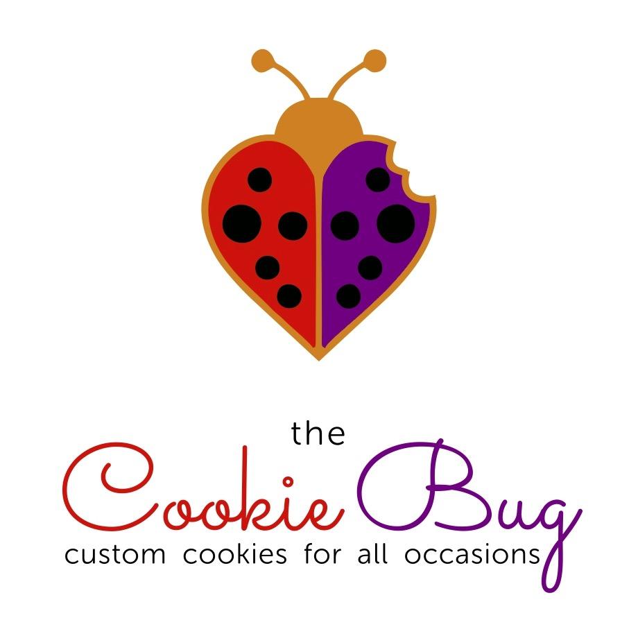 the-cookie-bug (RGB) (4)
