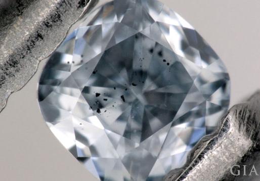 superdeep diamonds