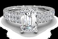 emeralddiamond.png