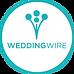 367-3678920_weddingwire-icon-wedding-wir