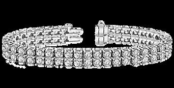 bracelets-bnagles-image.png