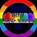 EVOLLGBT_VendorsBadge_Best_LGBTQ_Wedding