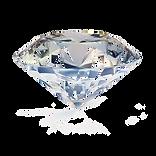 transparent-diamond-4.png