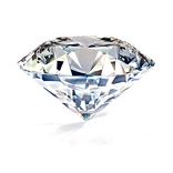 transparent-diamond-4.png