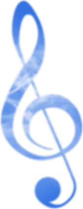 transparent-blue-treble-clef-6_edited_ed